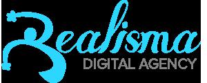 Realisma Digital Agency